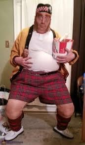 Austin Powers Halloween Costumes Fook Mi Fook Yu Cosplay Austin Powers San