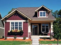 bungalow style home plans philippines bungalow style houses modern house plan small design