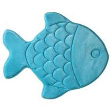Circo Rugs Cheap Sea Shell Rug Find Sea Shell Rug Deals On Line At Alibaba Com