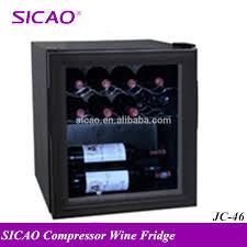 glass door mini fridge drink with glass door mini display cooler