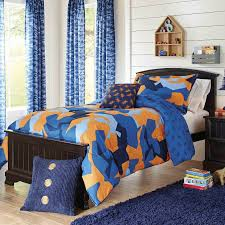 Realtree Camo Duvet Cover Realtree Camo Bedding U2014 Girly Design Nice Blue Camo Bedding For
