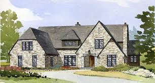 collection english country home plans photos home decorationing