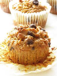 sweet potato quinoa muffins ilona u0027s passion