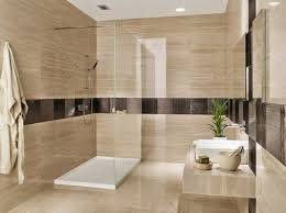 Neutral Bathroom Paint Colors - bathroom neutral colors neutral bathroom colors bathroom bathroom