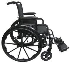 802 dy k0004 lightweight compact wheelchair karman healthcare