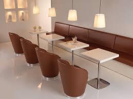 divanetti per bar 10 poltroncine per ristoranti locali notturni mb 05
