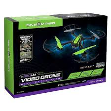 target black friday drone http www target com p sky viper video surveillance drone a