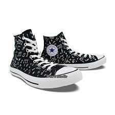 Images of Chuck Taylor Boots For Men