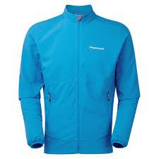 mtb softshell jacket men u0027s softshell jackets montane