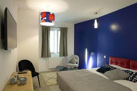 nuits georges chambre d hotes chambre dhotes nuit georges fondatorii info