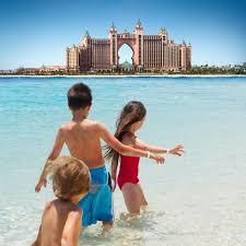 dubai holidays holidays to dubai mauritius maldives