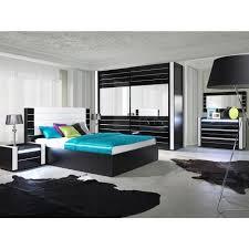 cdiscount chambre a coucher chambre complète achat vente chambre complète pas cher