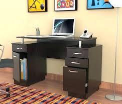 Small Oak Computer Desks For Home Small Oak Computer Desks For Home Clicktoadd Me