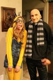 Movie Halloween Costumes 27 Insanely Creative Halloween Costumes Movie Lover