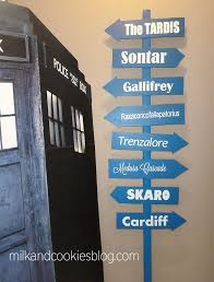 25 best ideas about doctor stunning dr who bedroom ideas home