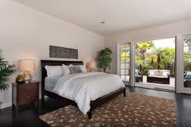 Home Decor Jacksonville Fl Bedroom Staging Ideas For House Jobs On Budget Transformations