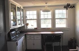 can you paint paneling kitchen paneling lovely beadboard paneling decorating ideas for