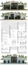 coastal cottage house plans 16 top photos ideas for coastal house plans on pilings fresh at