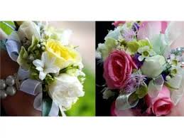 prom corsage ideas ideas of corsage for prom for guys collection