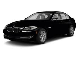 2013 bmw 550i xdrive 2013 bmw 5 series 550i xdrive in overland park ks kansas city