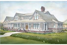 lowcountry house plans eplans low country house plan coastal inspired low country design