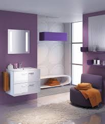 pink and black bathroom ideas bathroom pastel pink bathroom and beige bathroom ideas black