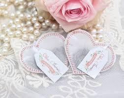 heart shaped tea bags tea heritage shaped tea bags by teaheritage on etsy