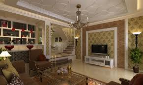 beautiful interiors of homes beautiful interior home designs 6 idea modern day living