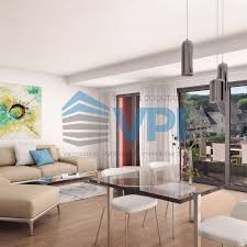 swissfineproperties offers you vésenaz maisons premium for sale swissfineproperties offers you vessy maisons premium for sale or rent