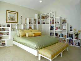 amusing interior design for bedroom small space gallery best