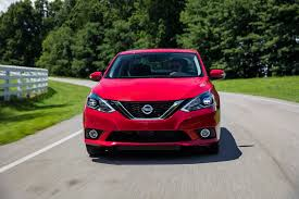 nissan sentra vs honda civic 2017 nissan sentra reviews and rating motor trend