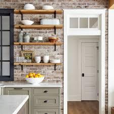 kitchen backsplash ideas with white cabinets houzz 75 beautiful kitchen with white cabinets and backsplash