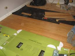 Wellmade Bamboo Flooring Reviews by Floor Design Yanchi Flooring Stranded Bamboo Flooring Reviews