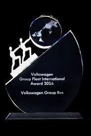 volkswagen group volkswagen group rus named the best in fleet sales