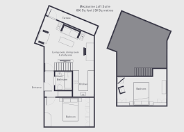 Mezzanine Floor Plan House by Living Rooms U2014 The Hotel Alternative No 5 Maddox St Living
