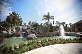 wedding venues fresno ca park west in fresno california for an outdoor wedding