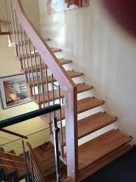 treppen meister hum s baublog treppe qual der wahl