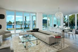 modern living room design ideas 2013 modern living room modern living room design ideas modern living