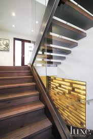 Home Interior Staircase Design by 29 Best Stair Design Guideline Images On Pinterest Stairs Stair