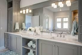 bathroom design help bathroom design cvi design