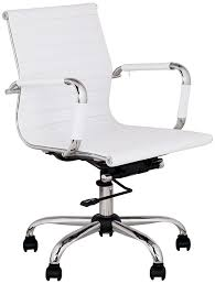 office chair in white office chair white leather office chair white leather l waiwai co