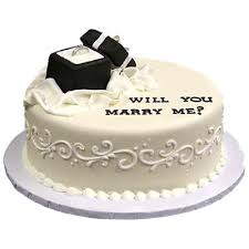engagement cakes our engagement cake online bakery surat cake shop surat and