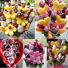 cheap fruit arrangements 40 best edible arrangements images on fruit