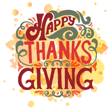 graphics for small thanksgiving graphics www graphicsbuzz