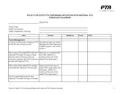 agenda for meeting template masir