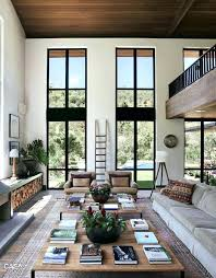 Rustic Home Interior Rustic Modern Homes Interior Best Ideas About Rustic Modern On