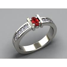 one mothers ring one oval mothers ring with diamonds