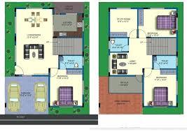 duplex house floor plans 30 by 40 duplex house plans duplex house plans style elegant duplex