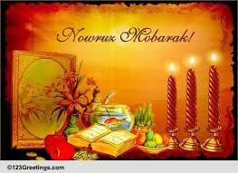 nowruz greeting cards wish nowruz mobarak free nowruz ecards greeting cards 123