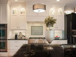 Traditional White Kitchens - traditional white kitchen